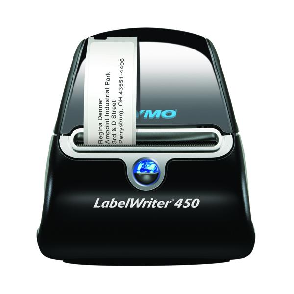 Dymo 450 Label Writer S0838810