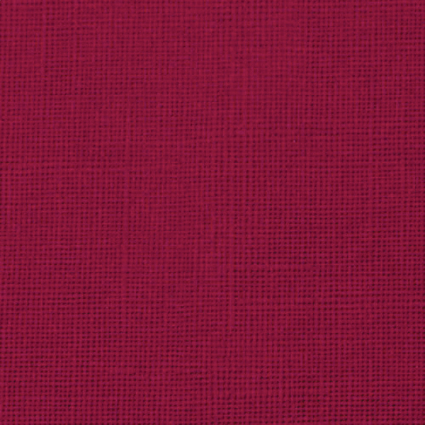 GBC LinenWeave Binding Covers 250gsm A4 Red (100 Pack) CE050010