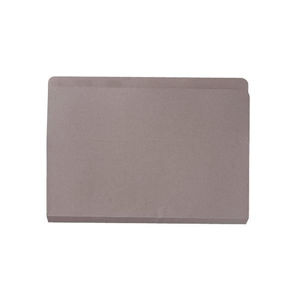 Exacompta Guildhall Open Top Wallet 315gsm Buff (50 Pack) OTW-BUFZ