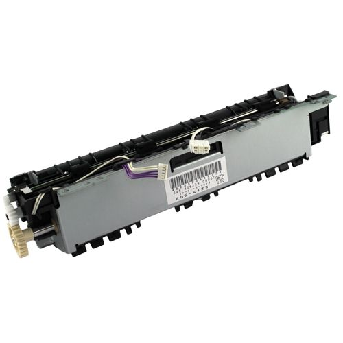 HP 4015 Fuser Unit 220V CB506-67902