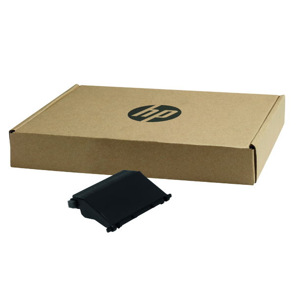 HP Laserjet Flow ADF Separation Pad 3KR68A