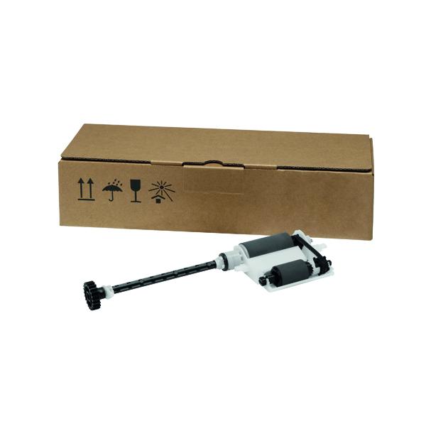 HP Laserjet Flow ADF Pick Roller 3KR69A