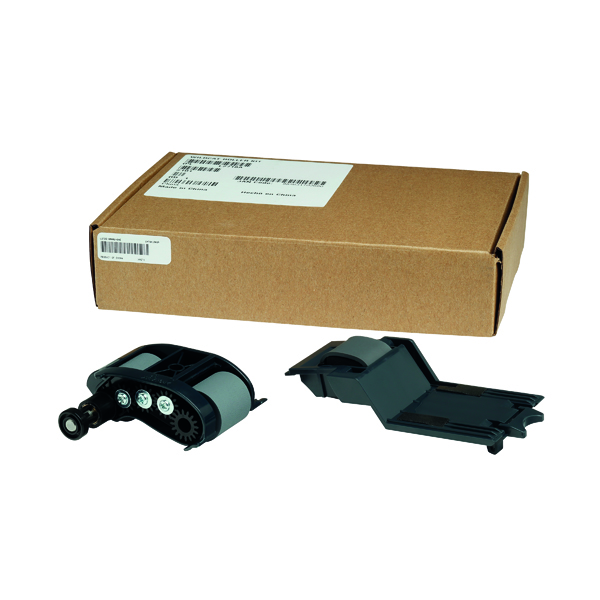 HP ADF Maintenance Kit L2718A