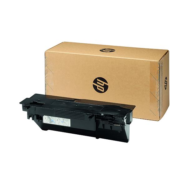 HP LaserJet P1B94A Toner Collection Unit P1B94A