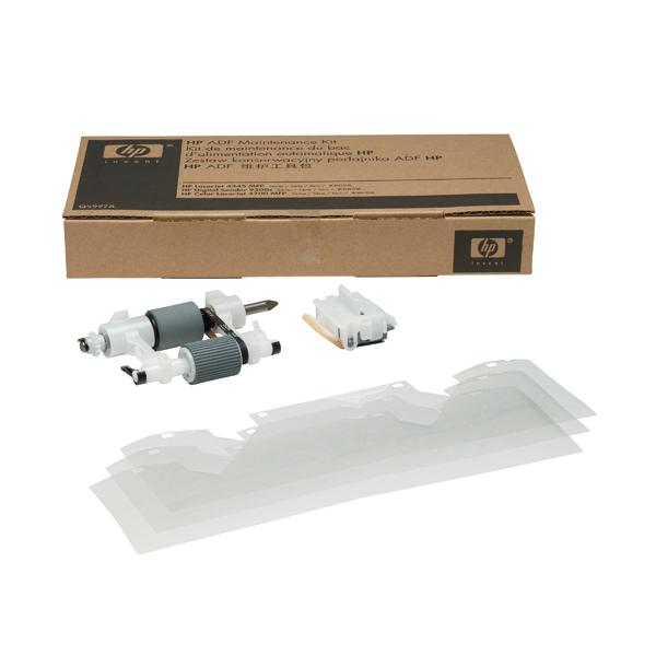HP LaserJet 4345MFP ADF Q5997A Maintenance Kit Q5997A