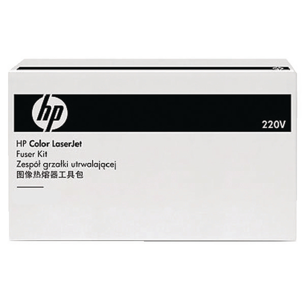 HP Colour LaserJet 3600 220/240V Fuser Unit RM1-2764-020CN