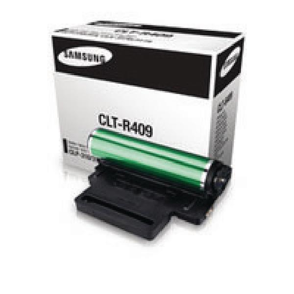 Samsung CLT-R409 Imaging Unit SU414A