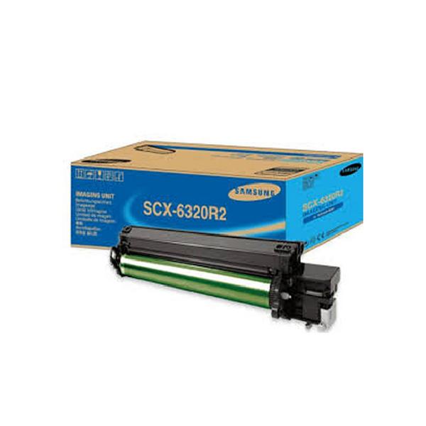 Samsung SCX-6320R2 Imaging Unit SV177A