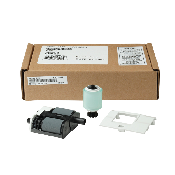 HP 200 ADF W5U23A Roller Replacement Kit W5U23A