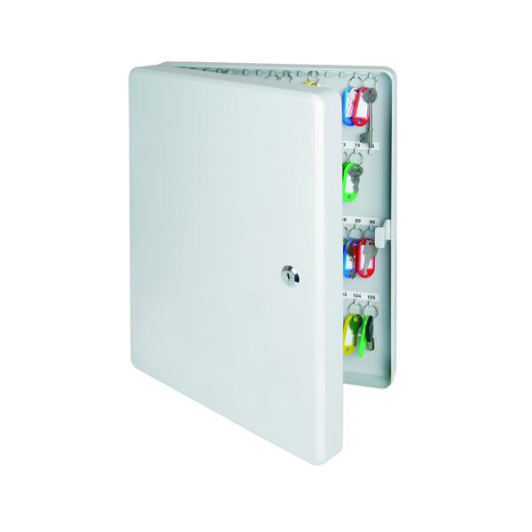Helix 100 Key Capacity Standard Key Cabinet 521110
