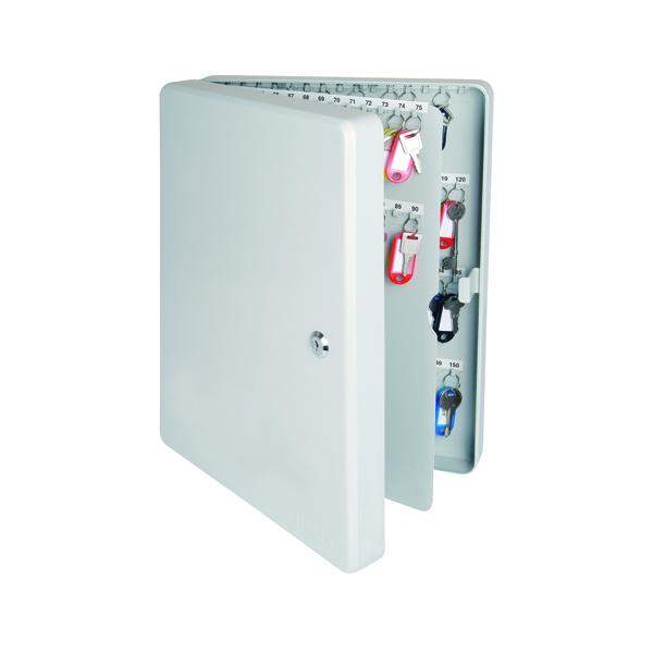 Helix 150 Key Capacity Standard Key Cabinet 521550