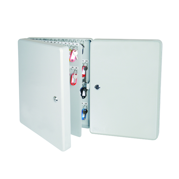 Helix 300 Key Capacity Standard Key Cabinet 523310