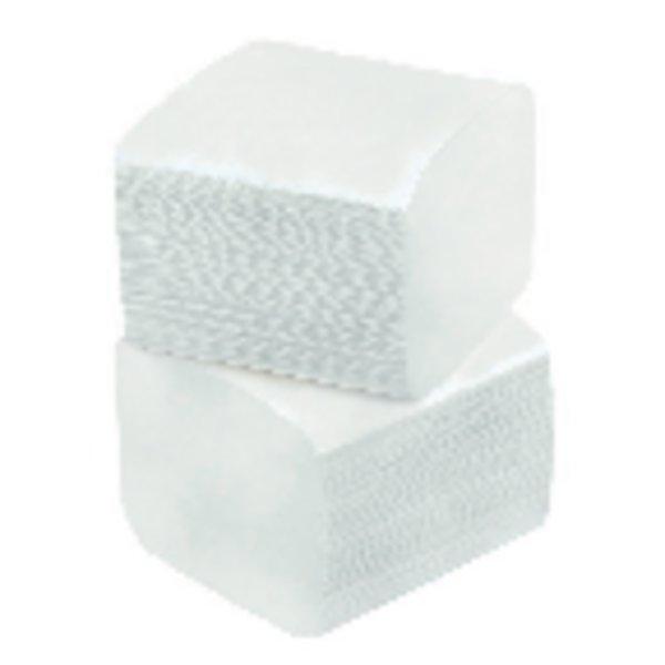 Initiative 2Ply Bulk Toilet Tissue (36 Pack)