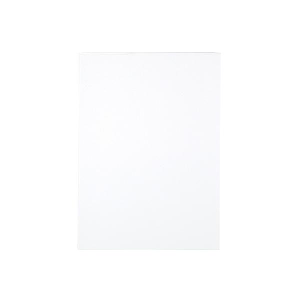 Cambridge Plain Legal Memo Pad 160 Pages A6 (10 Pack) 100080233