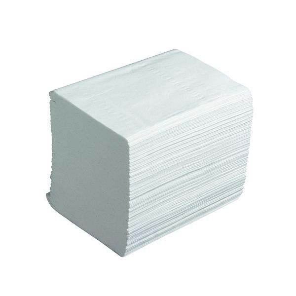 Scott 2-Ply Bulk Pack Toilet Tissue 300 Sheets (36 Pack) 8577