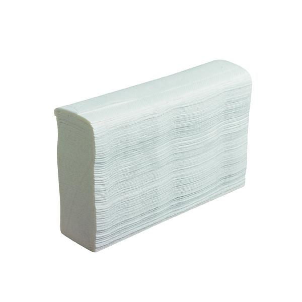 Scott 1-Ply Ultra Multi-Fold Hand Towels 110 Sheets (16 Pack) 5856