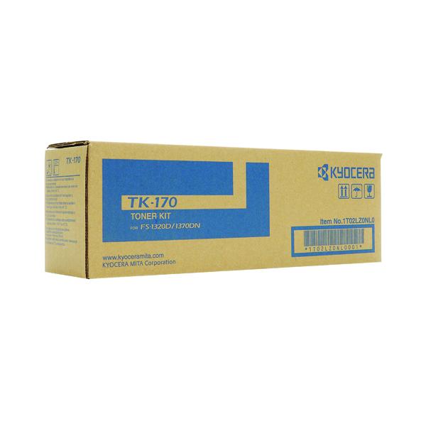 Kyocera MK170 Maintenance Kit MK-170