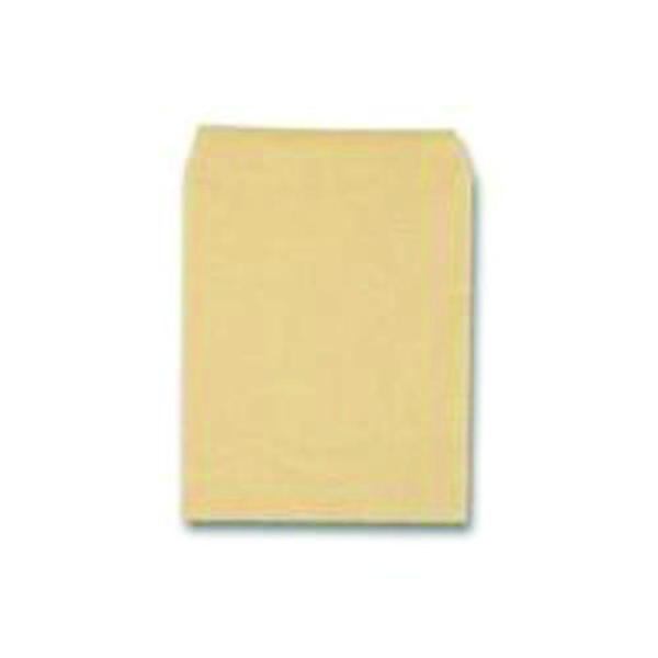 Q-Connect C5 Envelope 80gsm Manilla Self Seal (500 Pack) KF02717