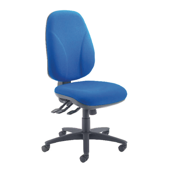 Arista Aire High Back Maxi Operator Chairs KF03464