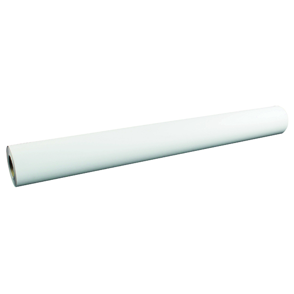 Q-Connect Plotter Paper 610mm x 45m KF17978 (6 Pack)