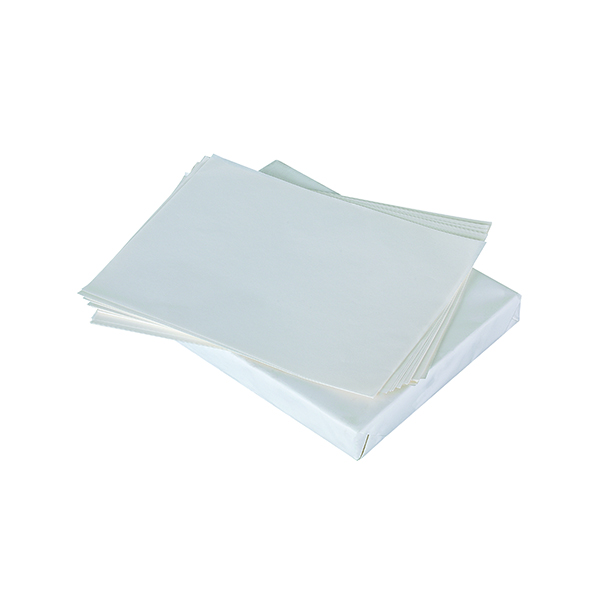 Q-Connect A4 White Bank Paper 50gsm (500 Pack) KF51015