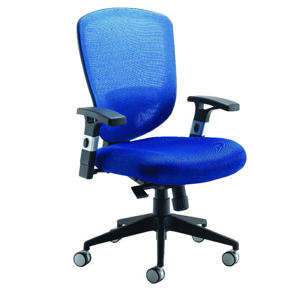 Arista Lexi High Back Chair H-9056-L2