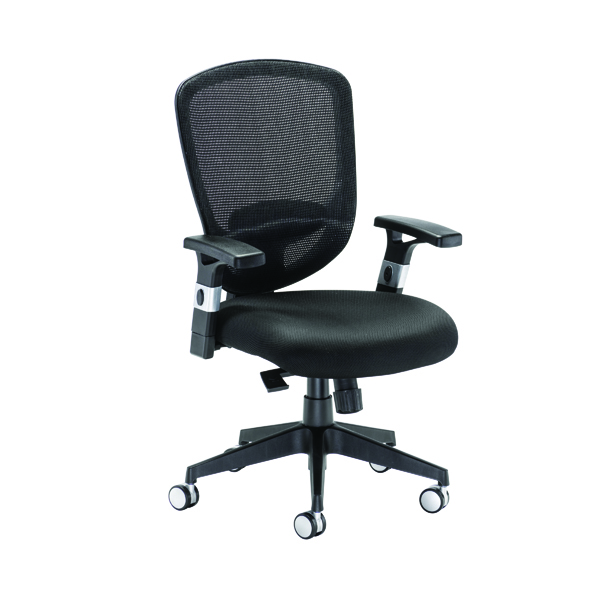 Arista Lexi High Back Chairs H-9056-L2