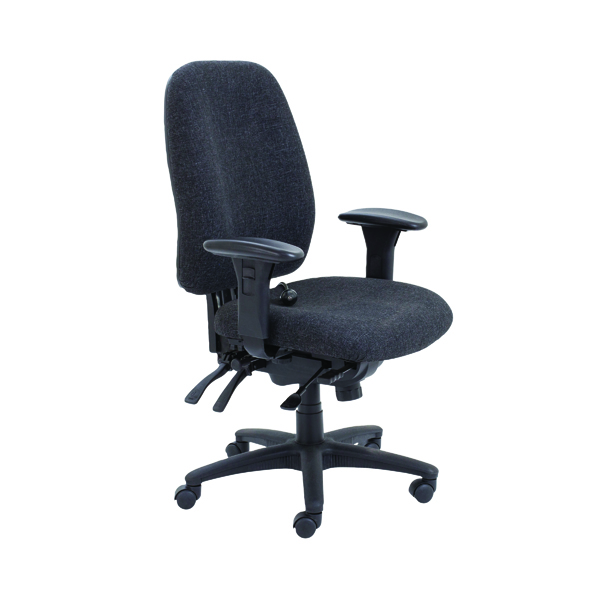 Avior Snowdon Heavy Duty Chairs CH0903