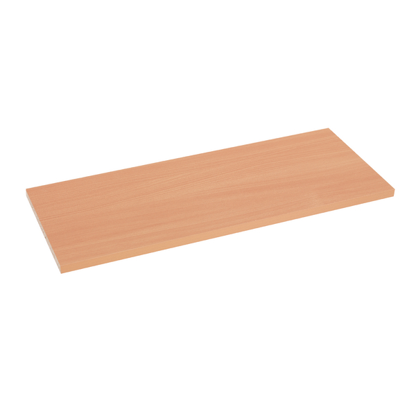 Jemini Intro Bavarian Beech Additional Shelves (2 Pack) KF74245