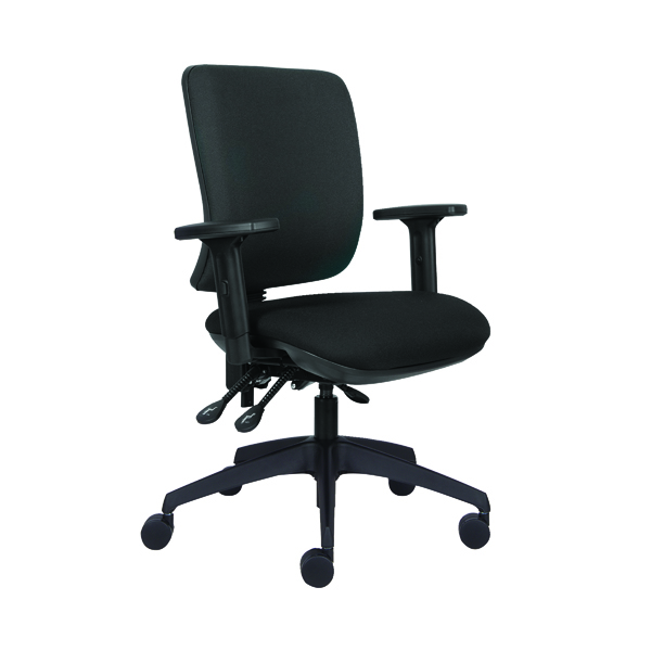 Cappela 2D Adjustable Chair Arms (2 Pack) KF74954
