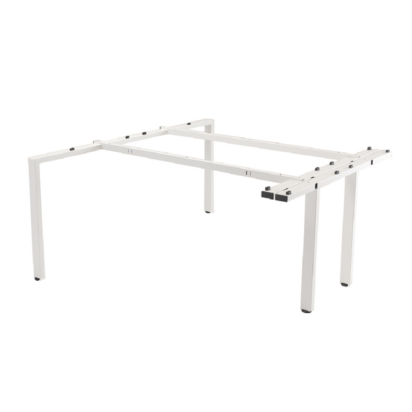 Arista Oak 1400mm Bench 2 Person Extension Kit KF838983