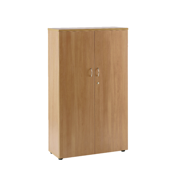 First 1200mm Cupboard Oak KF839218