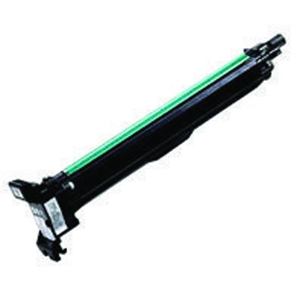 Konica Minolta Magicolor 7450 Black Image Drum 4062213 4062213