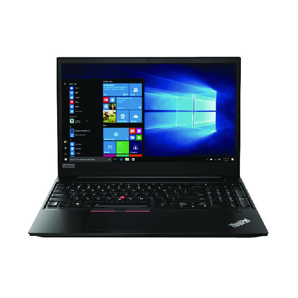 Lenovo ThinkPad E580 i7-8550U 8GB 15.6-Inch 20KS001RUK