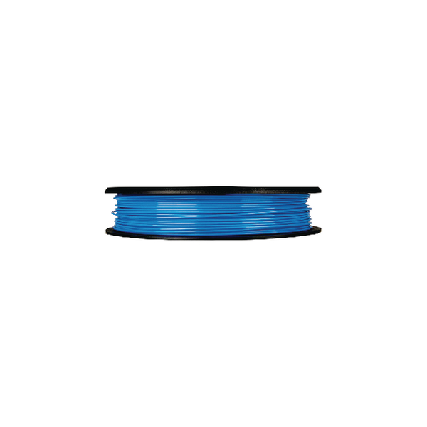 MakerBot 3D Printer Filament Small True Blue MP05796