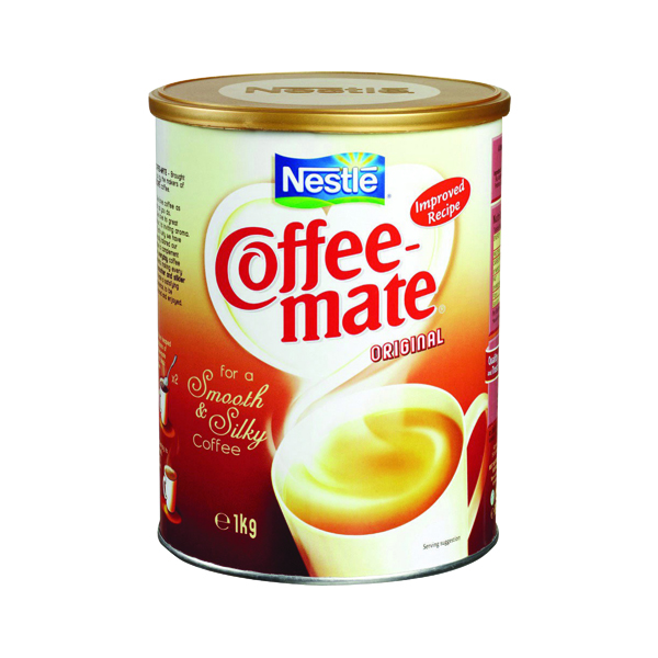Nestle Coffee-Mate Original 1kg 12057675