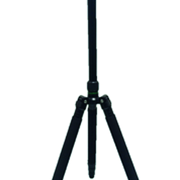 Hikvision Tripod Stand for Single Spectrum Fever Detection DS-2907ZJ