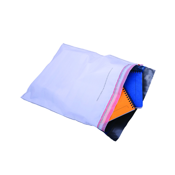 Ampac C3 Envelope 335x430mm Tamper Evident Security Opaque (20 Pack) KSTE-3
