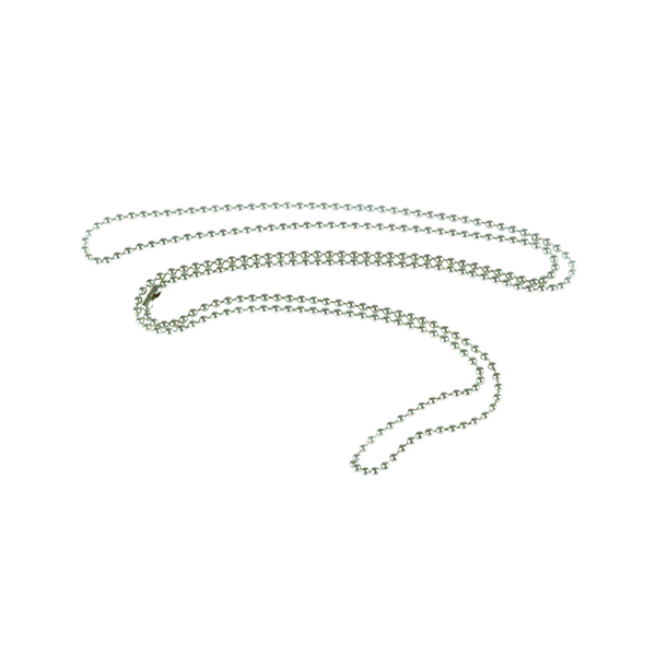 Announce Metal Neck Chain (10 Pack) PV00927