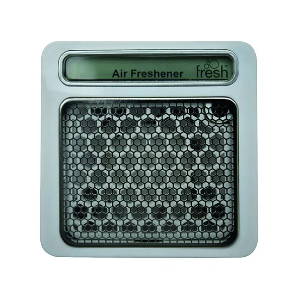 P-Wave MyFresh Air Freshening Unit WZMFCAB