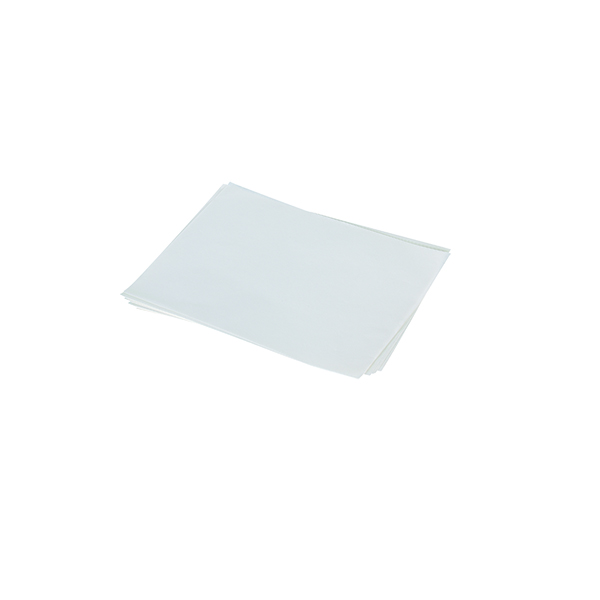 Office A4 White Card 205gsm (20 Pack) KHR121010