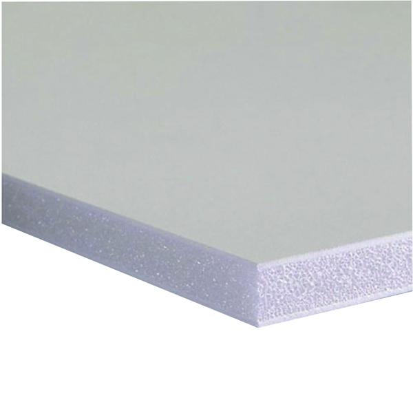 West Design 5mm Foam Board A3 White (10 Pack) WF5003