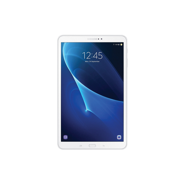 Samsung Galaxy Tab A 10.1 WIFI 32GB 2018 White SM-TM280NZWEBTU