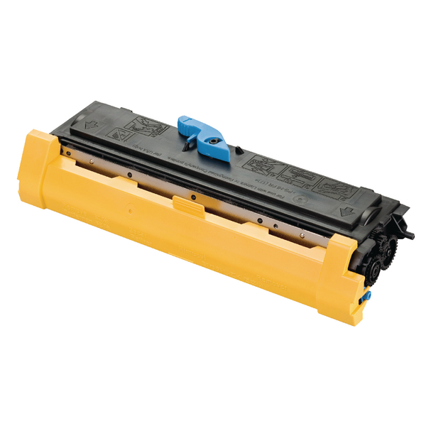 Sagem Black Toner Cartridge/Drum CTR355