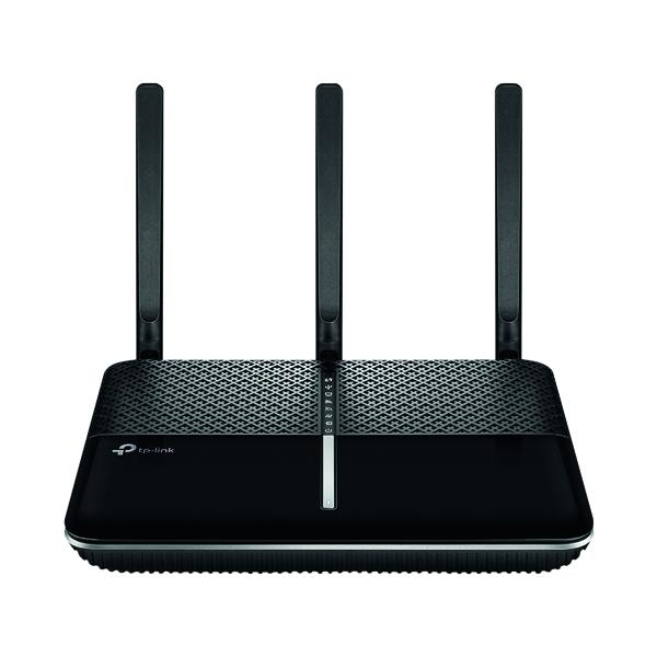 TP-Link Modem Router AC2100 Wireless MU-MIMO VDSL/ADSL VR2100