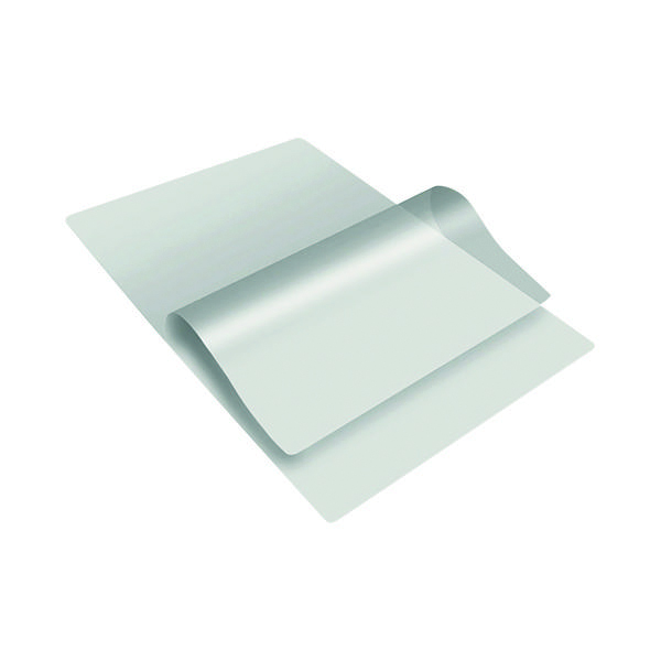 Lightweight Laminating Pouch A3 (100 Pack) WX04122