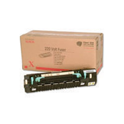 Xerox Phaser 6250 220V Fuser (Pack of 1) 115R00030