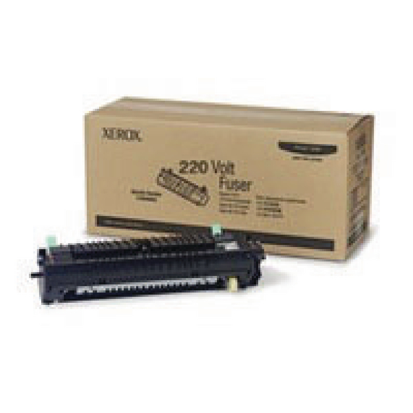 Xerox Phaser 6360 Fuser Unit 220V 115R00056