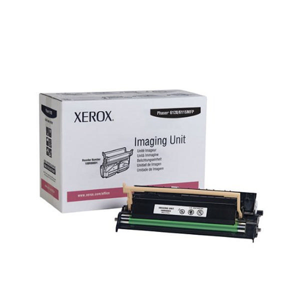 Xerox Phaser 6115/6120 Imaging Unit 108R00691