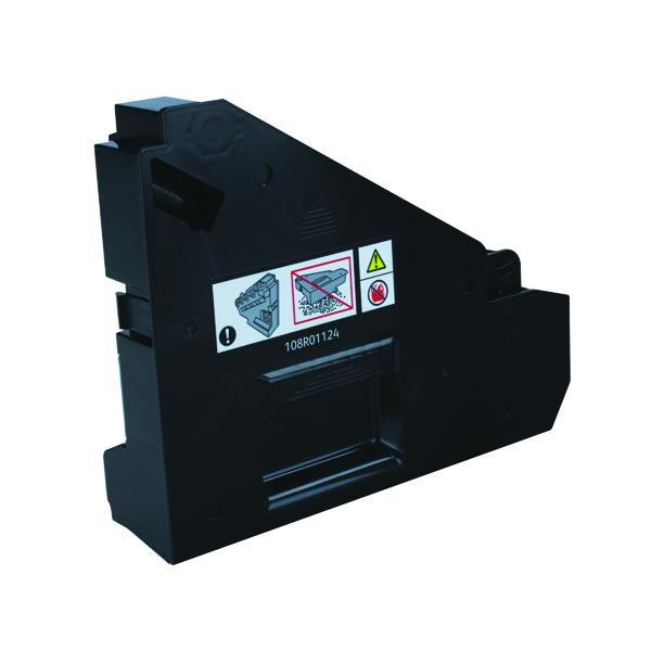 Xerox Phaser 6600/ WorkCentre 6605 Waste Toner Cartridge 108R01124